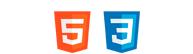 HTML5 & CC3